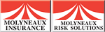 Molyneaux Insurance & Risk Solutions