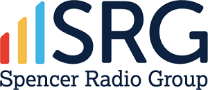Spencer Radio Group