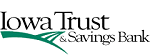 Iowa Trust & Savings Bank