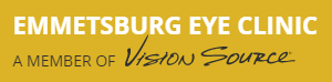 Emmetsburg Eye Clinic