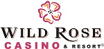 Wild Rose Casino and Resorts
