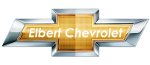 Elbert Chevrolet