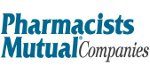 Pharmacists Mutual Co