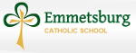 Emmetsburg Catholic School